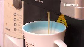 國安咖啡機1800