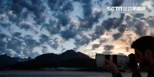 台灣索尼,α7R III,CMOS,10 fps連拍,4K,感光度,全幅
