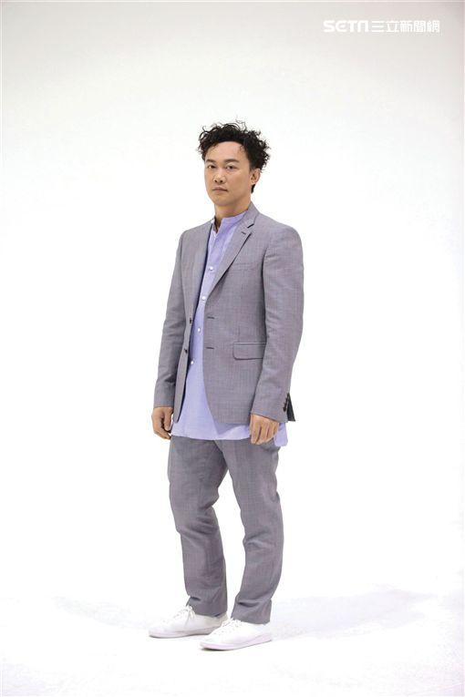 樂壇,音樂,第13屆KKBOX風雲榜,高雄巨蛋,Eason,陳奕迅,KKBOX