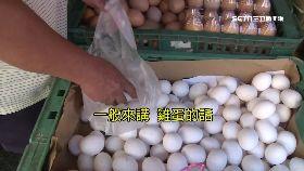 蛋要洗再冰0600-1129