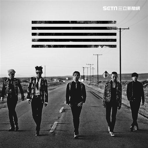 全台獨播!EXO、TWICE確定出席南韓MMA歌謠盛典 圖/MyMusic提供