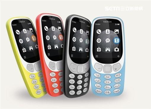 諾基亞,神機,3310,Nokia,露天拍賣,電子雞,超任