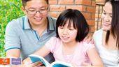 名家/未來Family/孩子為什麼讀?