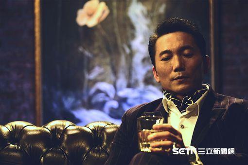 鄒兆龍,角頭2/理大國際多媒體提供