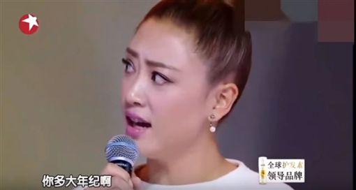 應采兒(圖/翻攝自yql YouTube頻道)