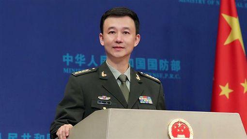 中國國防部發言人吳謙_中國國防部網站