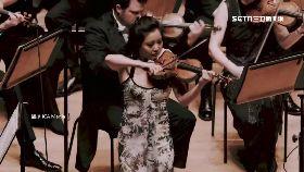 超辣提琴女1200