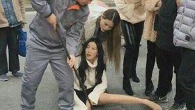 鄭州微娛樂