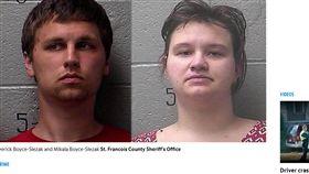 美國,父母,嬰兒,微波爐,加熱,男嬰 http://www.kansascity.com/news/local/crime/article187314223.html