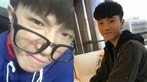 蘇一晉,韓國,練習生,歌手,雕像,戀愛經驗,專訪