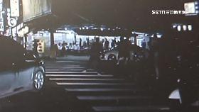 (編)豬肉扁雞排1700