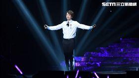 韓國歌手黃致列