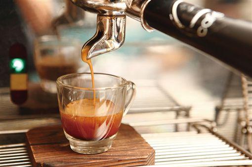 手沖咖啡,咖啡,台灣角川,Taipei Walker,上班族,Coffee Moon珈琲月 ID-1161161