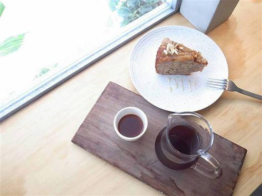 手沖咖啡,咖啡,台灣角川,Taipei Walker,上班族,Coffee Moon珈琲月 ID-1161166