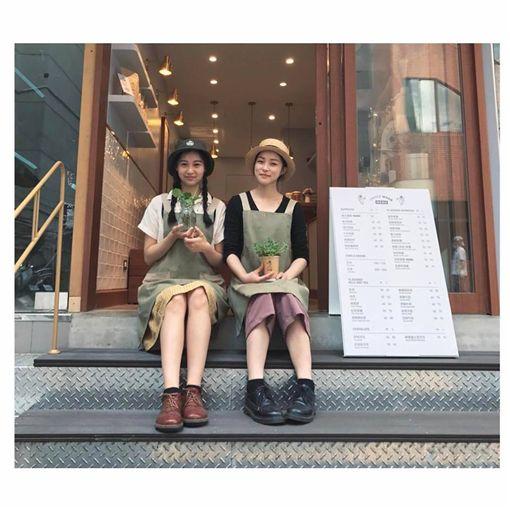 手沖咖啡,咖啡,台灣角川,Taipei Walker,上班族,Coffee Moon珈琲月 ID-1161167