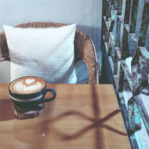 手沖咖啡,咖啡,台灣角川,Taipei Walker,上班族,Coffee Moon珈琲月 ID-1161168