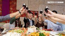 長榮鳳凰酒店(礁溪),福容大飯店,春酒,尾牙,裕元花園酒店,花蓮翰品酒店,雲朗