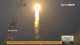 俄火箭糗敗1800