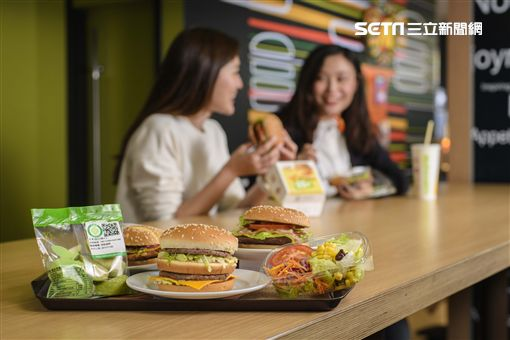 冷凍食品,三立新聞網,速食龍頭,麥當勞,生產履歷,麥脆雞,雞塊