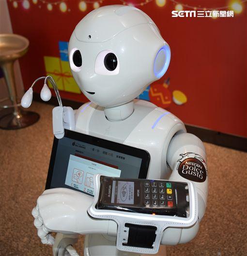 RÊVE黑浮咖啡,雀巢多趣酷思機器人膠囊咖啡館,草莓鬆餅,拿鐵,張兆志,聖誕,Oster奶泡大師