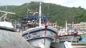 拍賣大漁船1200