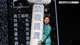 庾澄慶(圖/記者李嘉翎攝影)