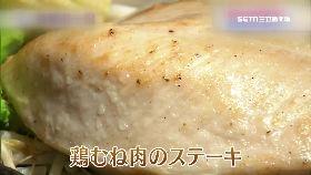雞胸肉最夯1700