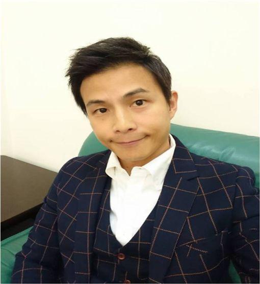 孫協志,欠薪,薪水,女團,Lamigirls,不動心娛樂 圖/翻攝自臉書