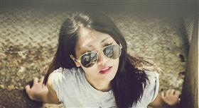 接吻,衝動,吻,測試,嘴唇,煩躁,主動,曖昧,體香,觀察,Yourtango,香水 圖/翻攝自pixabay https://goo.gl/64MQy8