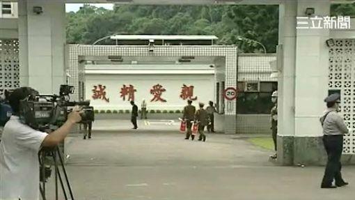 軍情局內鬨 鬥出情報員身分曝光!