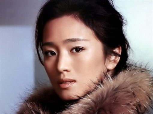 棠夫人2.0!如果《血觀音》女主角換成她?/friday影音稿專用
