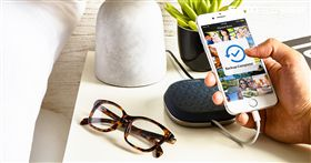 Western Digital,iPhone,照片,備份,iPad,容量,SanDisk iXpand Base