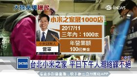 京東方瀏海1800