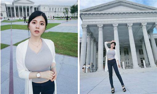 JANE CHEN臉書