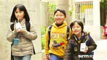 台灣營養基金會最新「2017學童奶類攝取情形調查」出爐,近8成5攝取不到1.5份奶,而孩童攝取不足原因竟是家長消極態度與錯誤觀念所致。(圖/台灣營養基金會提供)