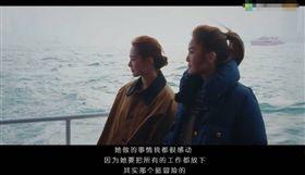 Twins,阿嬌,阿Sa,鍾欣潼,蔡卓妍(圖/翻攝自微博)