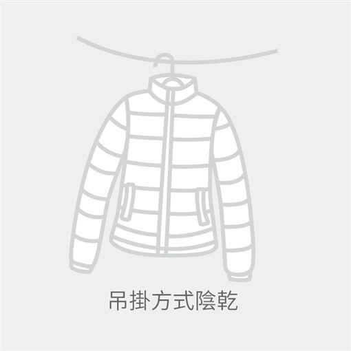 羽絨衣,服飾,品牌,lativ,冬季,變冷