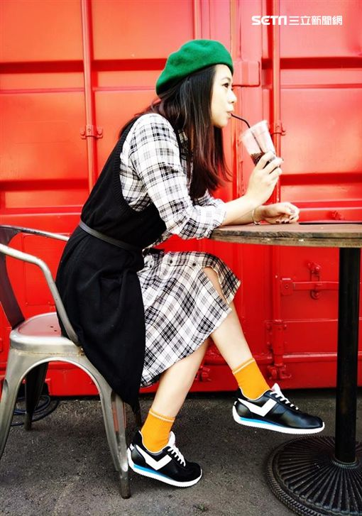 PUMA,PONY,New Balance,Diadora,球鞋,開運