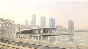 空汙,空污,空氣汙染,霧霾,PM2.5