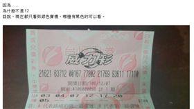 威力彩 https://www.mobile01.com/topicdetail.php?f=383&t=5337415