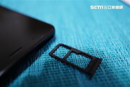 宏達電,U11,Edge Sense,U11+,18:9,透視黑,Edge Launcher