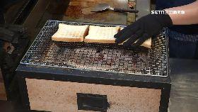 暖起司肉蛋1200
