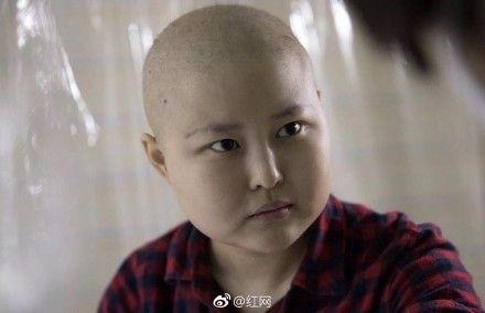 大陸,河北廊坊,女護士,生病,離婚,血癌,住院,醫療費,丈夫,結婚https://www.weibo.com/3363163410/FyRsQr5yP?refer_flag=1001030103_