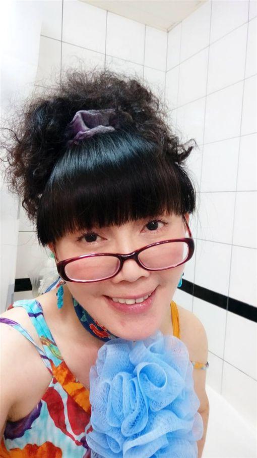 蔡閨(圖/翻攝自臉書) ID-1170103