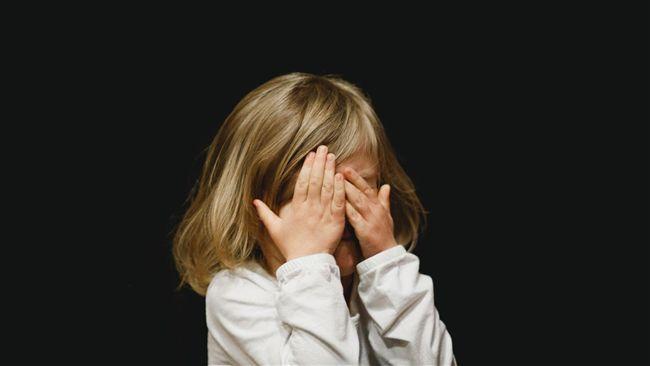 「你媽跟阿姨都不給我」 渣男企圖性侵女童竟辯:修天花板
