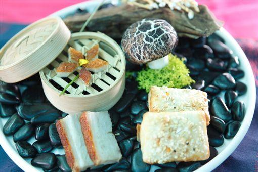 日式照燒豬肉。(中華餐旅協會提供) ID-1170591