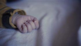嬰兒 寶寶 https://www.flickr.com/photos/fertilidad/32704727444/in/photolist-RQ1h47-RS84ac-fgkPSD-qAPAkU-pDtFcp-RE476J-QN2aTu-QAyKFE-SE8dq4-zUr4w-WV2rF3-S7r6sP-4gWVjH-s3Cmq4-9vSiGQ-WyYCX6-rg6HAM-ScXJ2Q-9g9