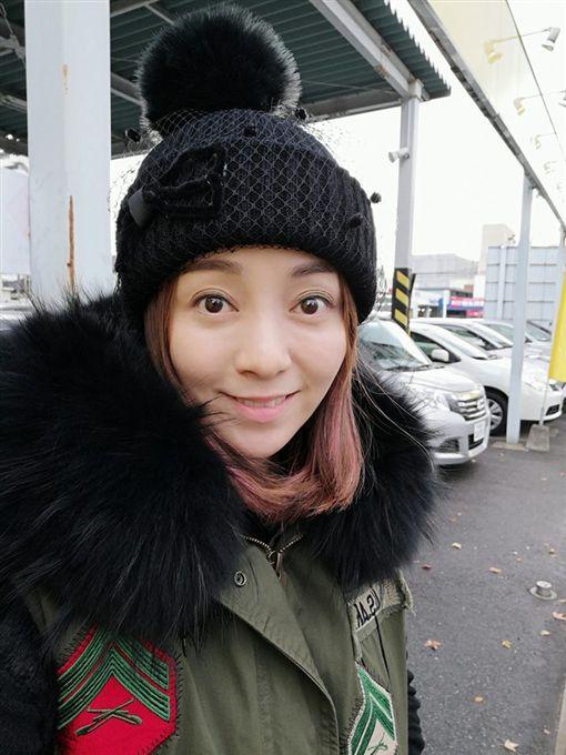 季芹 王仁甫 /翻攝自臉書