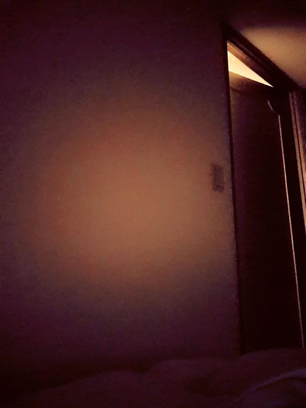 ▲福原愛半夜3點發文,一句簡單的話道盡初為人母的辛苦。(圖/翻攝自福原愛臉書)