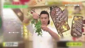 陳鴻贏日廚1800